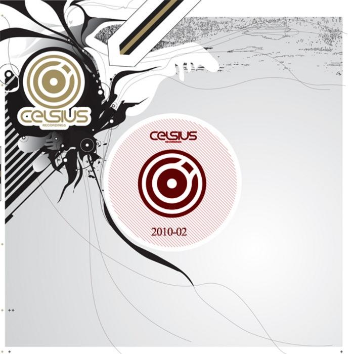 """""""I Won't"""" EP, 2011 Celsius"""