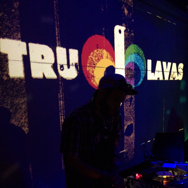 True Flavaz 🎵 Keep it funkin' 🙌