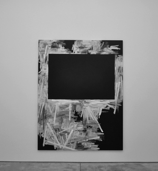 Jenny Holzer, CONCLUSION (2014)