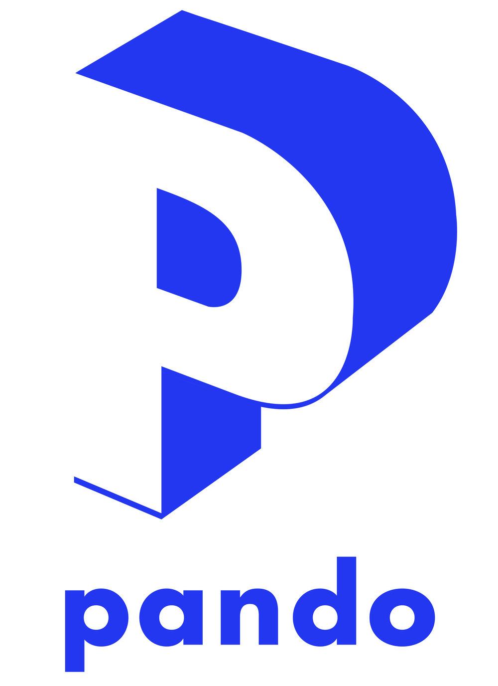 p logo .png