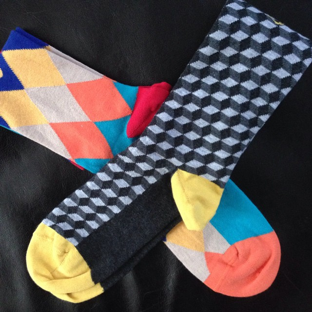 Uppin the sock game @100_prf @timspeaker
