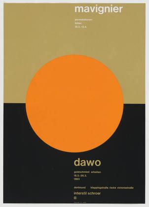 secretempires :     dawo