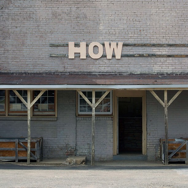 2nd-favorite question      — Dorn