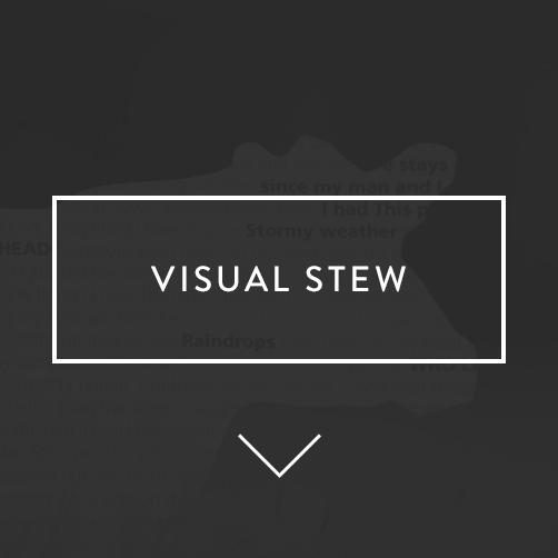 VISUAL_STEW-BTN.png