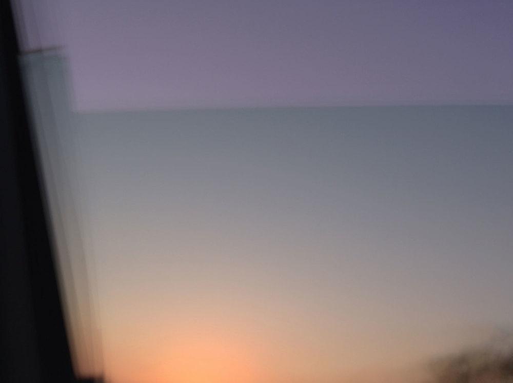 photo-3-2.jpg