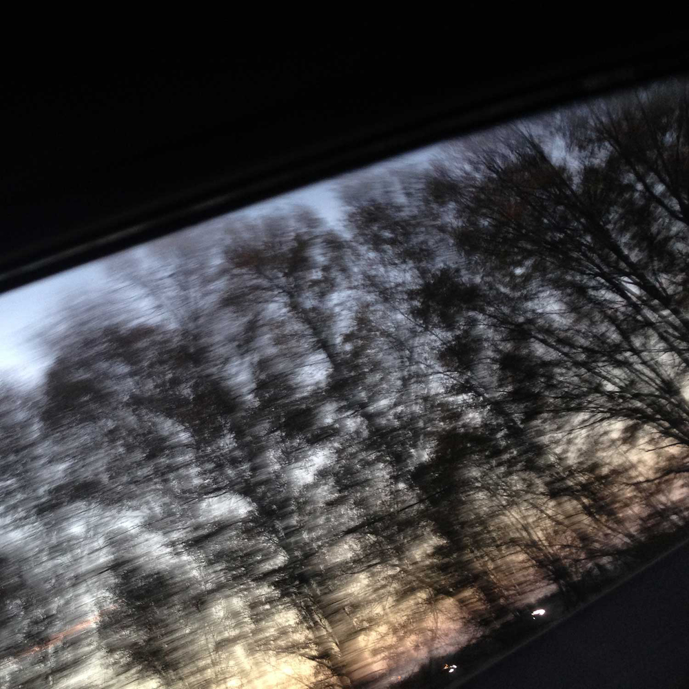 dorn_commute3.jpg