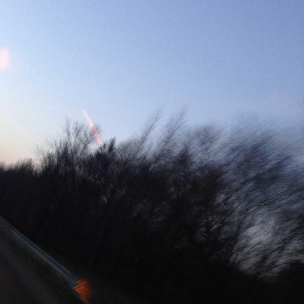 dorn_commute4.jpg