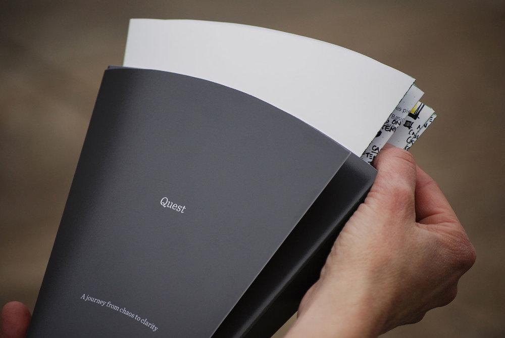 final_book02.jpg