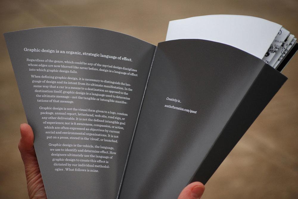 final_book03.jpg