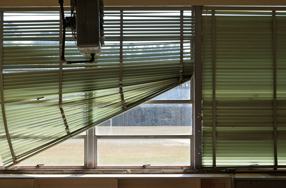 dorn_school_blinds.jpg