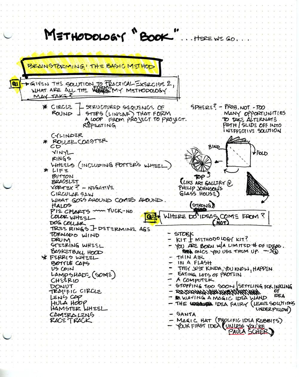 notes001.jpg
