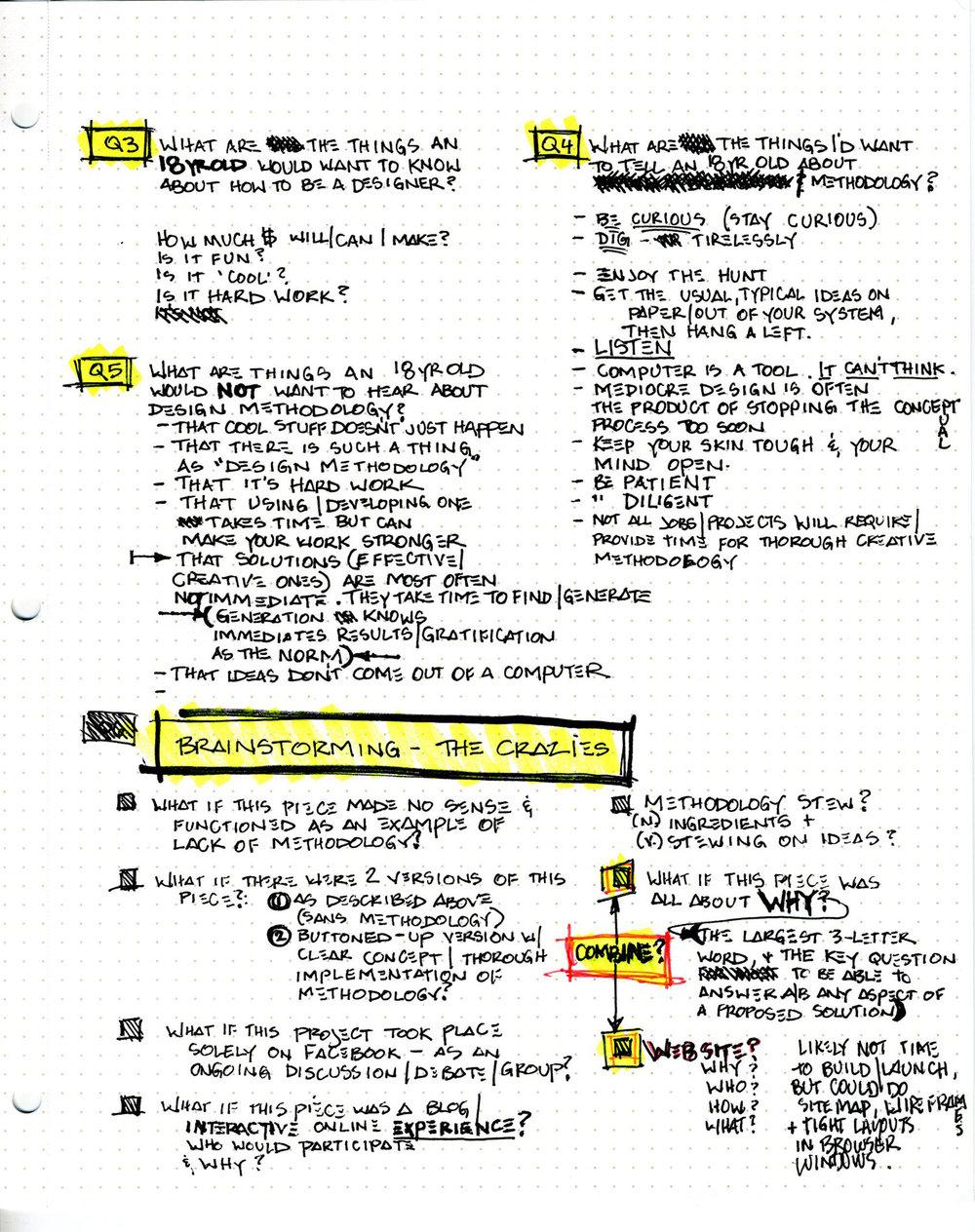 notes002.jpg
