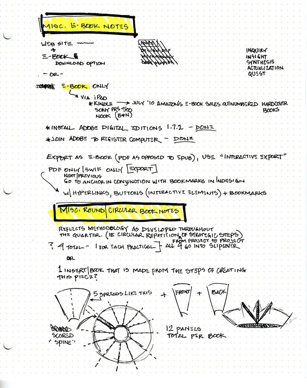 notes004.jpg