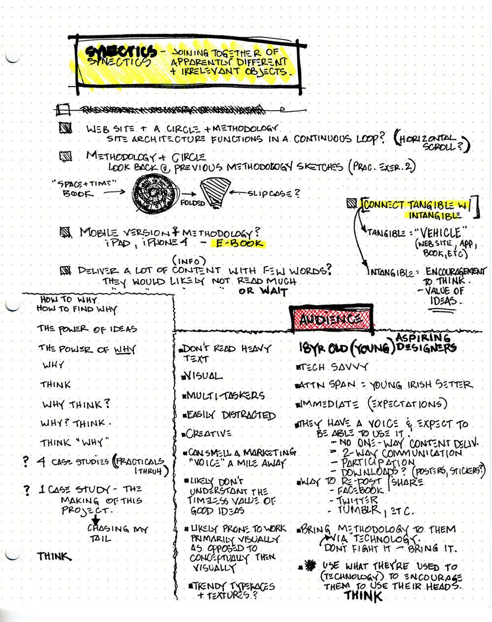 notes003.jpg