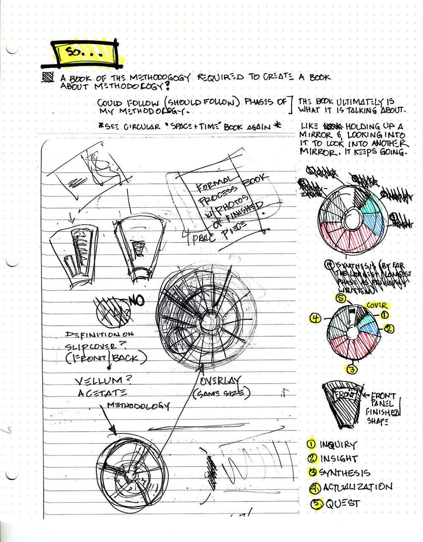 notes006.jpg