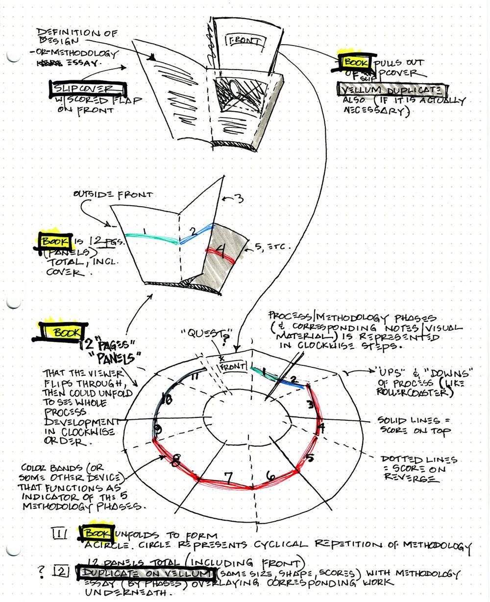 notes007.jpg
