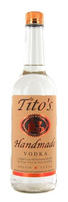 tito-s-handmade-vodka-usa-10155038.jpg