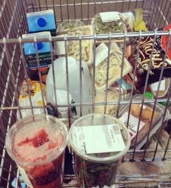Whole Foods RI