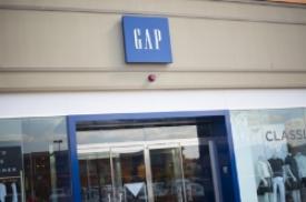 Gap Event-1.jpg