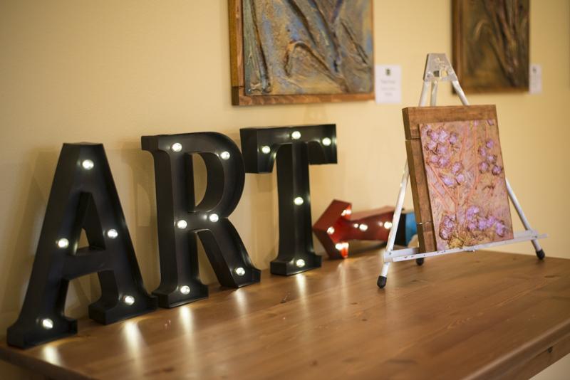 Art Studio-3.jpg