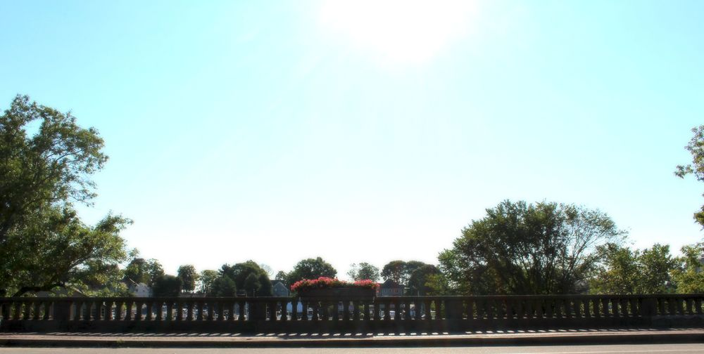 Pawtuxet Bridge.jpg