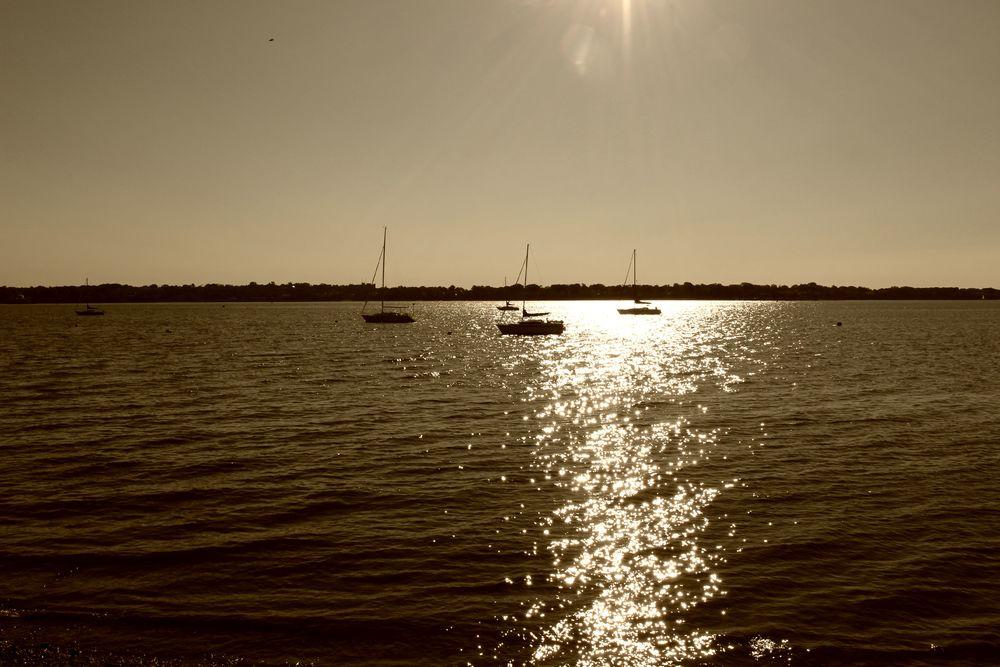 Gansett Bay.jpg
