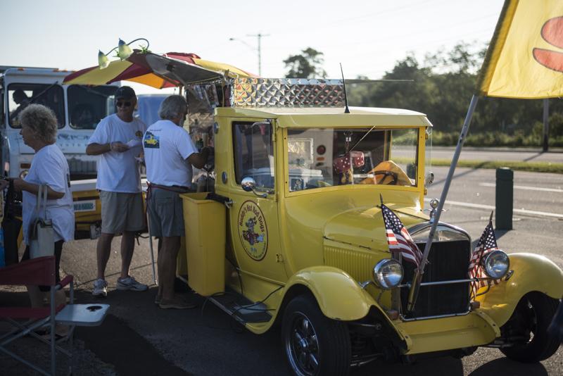 Food Truck-6.jpg