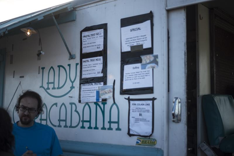 Food Truck-5.jpg
