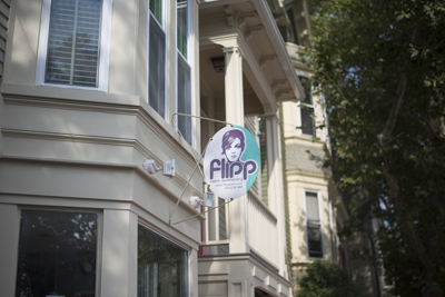 Flipp-1.jpg