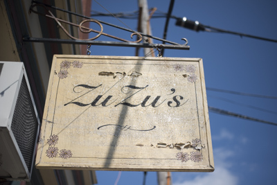 Zuzu petal-14.jpg