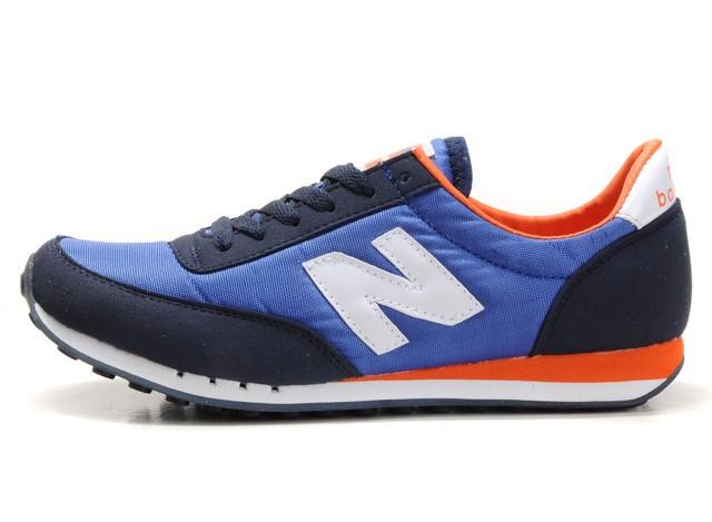 ns-New-Balance-410-Retro-Shoes-Blue-Black-Orange-100.jpg