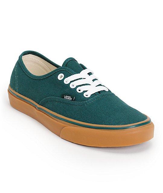 Vans-Authentic-June-Bug-Green-&-Gum-Shoes-_217472.jpg