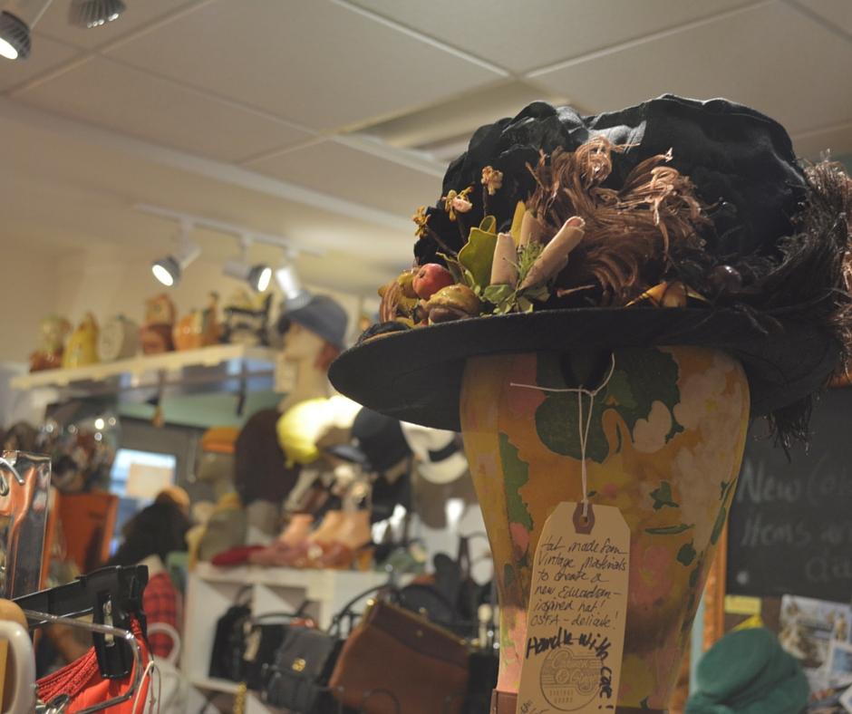 hats bags.jpg