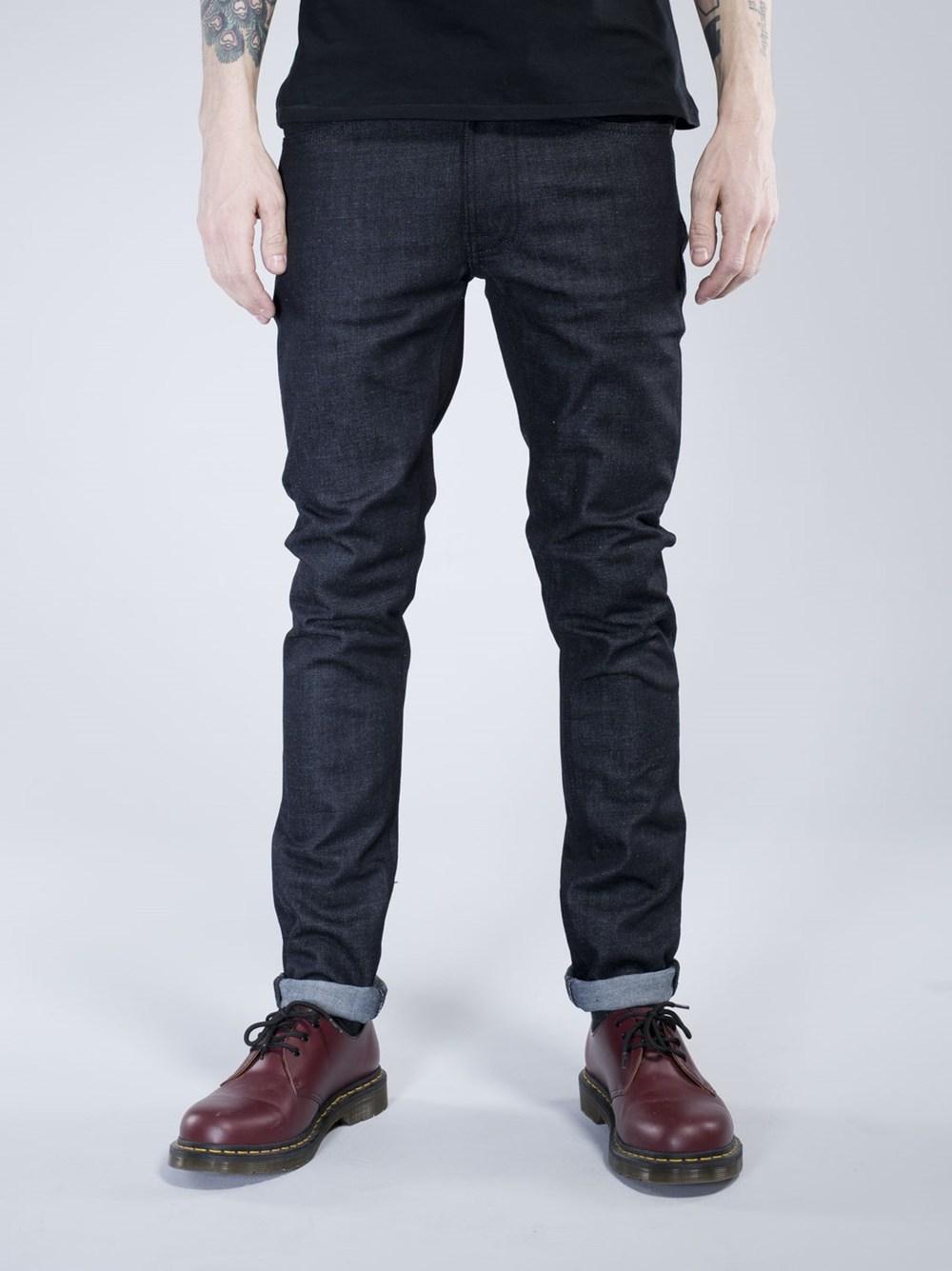 nudie-jeans-lean-dean-dry-deep-dark.jpg