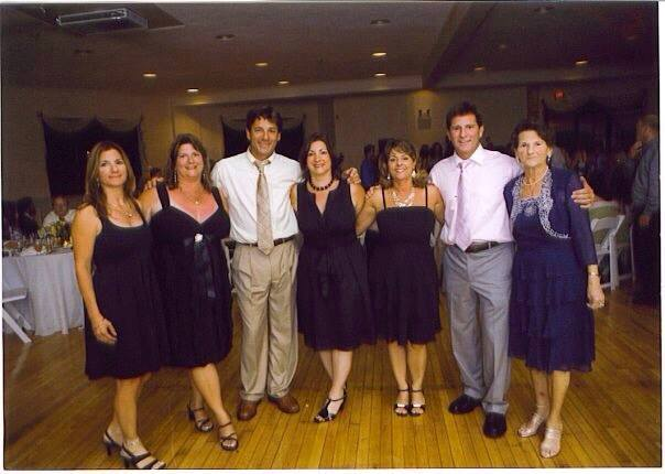 Kelleys Wedding.jpg