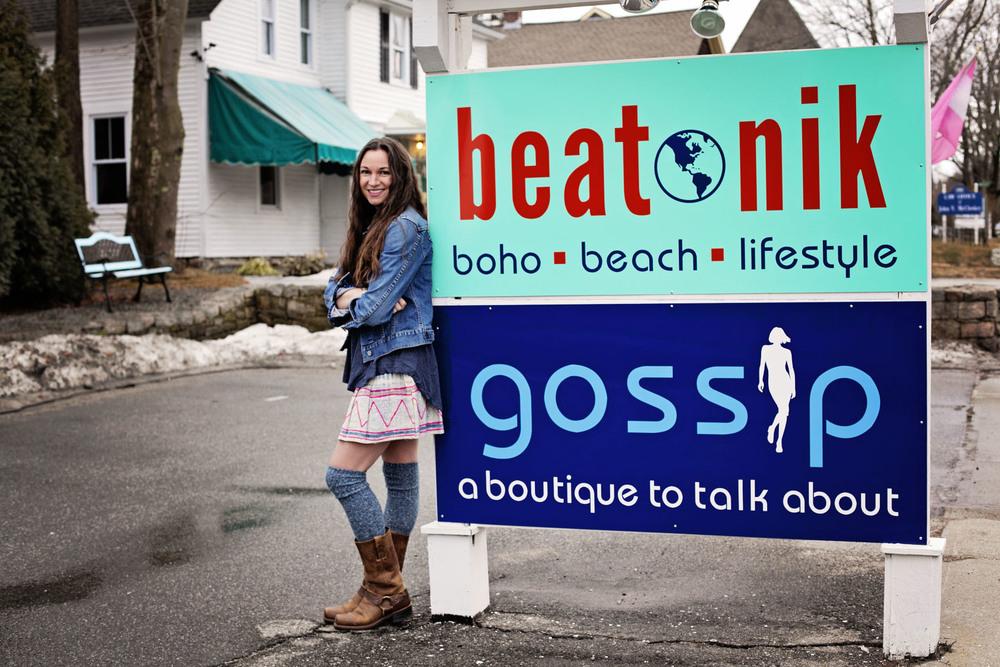 beatnik-gossip-01.jpg