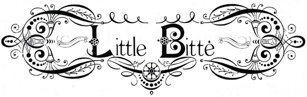 littlebittemenulogo.jpg