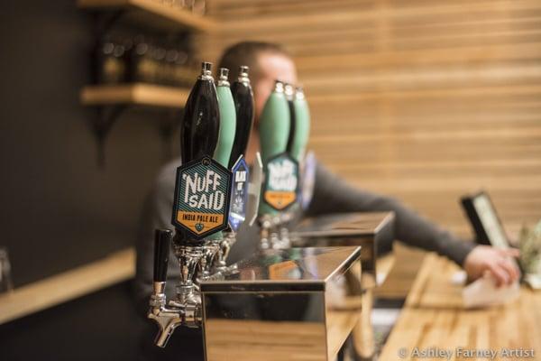 Longlive Beerworks-14-2.jpg