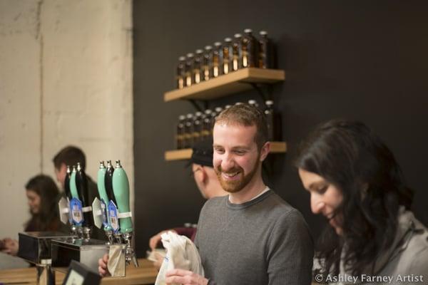 Longlive Beerworks-9-2.jpg