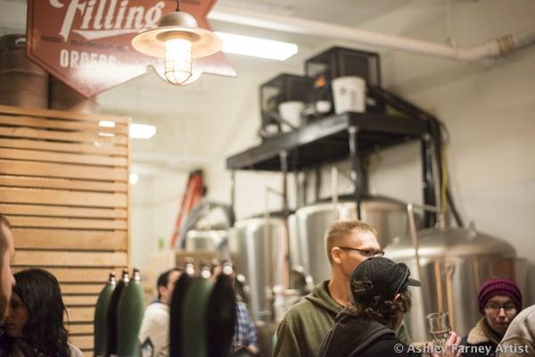Longlive Beerworks-15-2.jpg