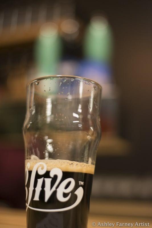 Longlive Beerworks-13-2.jpg
