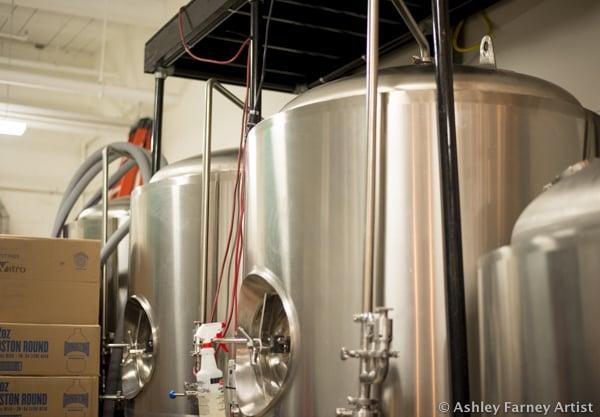 Longlive Beerworks-3-2.jpg