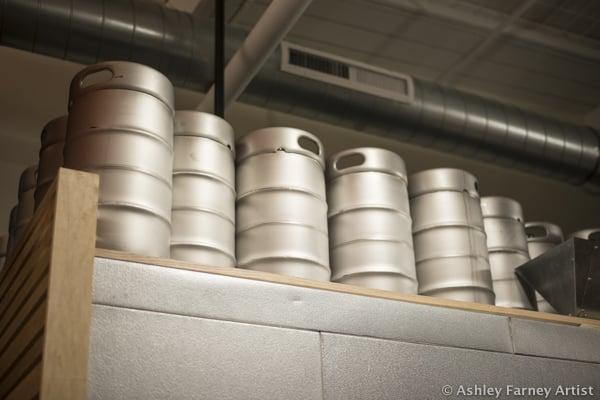Longlive Beerworks-4-2.jpg