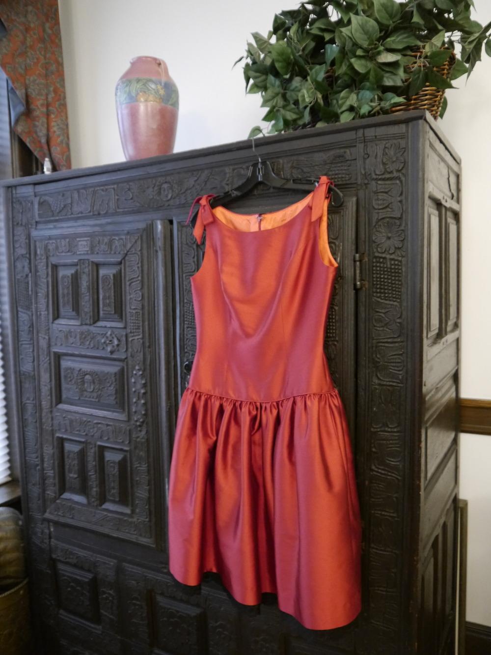 Wheeler Sale Dress for Print Media.JPG