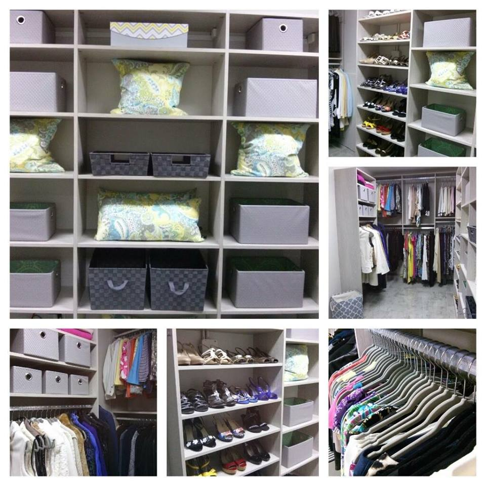 closet design .jpg