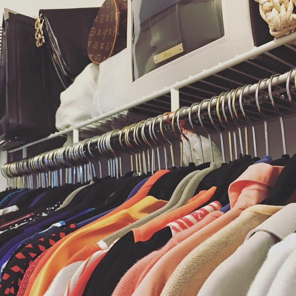 closet design.jpg