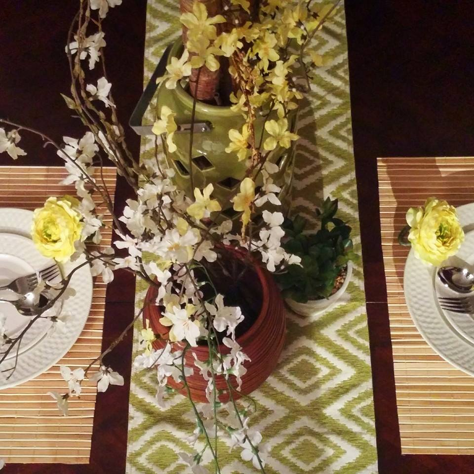Tablescape design for a client.jpg