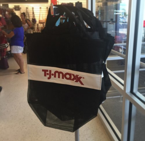 5 Things To Know Before You Go To The Newest Tj Maxx In Ri Pattyj