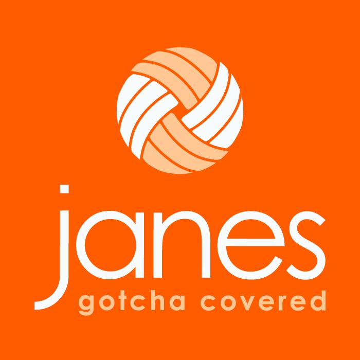 JANES_TAG_FINAL (1).jpg