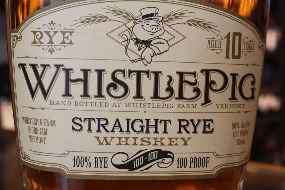 whistlepig.jpg